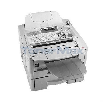 Ricoh Fax 3700-M